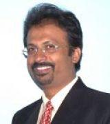 Charles Ghomes,Bangalore