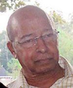 Philip Neri Rodrigues