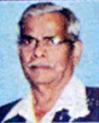 Gabriel L.Corda