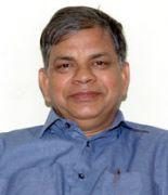 Gabriel Vaz,Bangalore