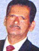 Camil Rodrigues