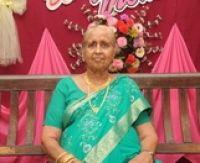 Helen Menezes,Mangalore