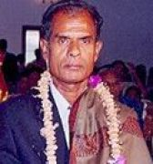 John D'Souza