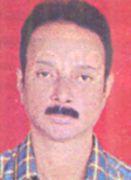 David Sunil Furtado