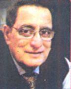 Percival J.Fernandes