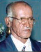 Marcel D? Souza