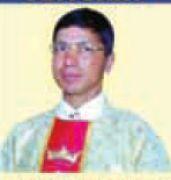 Rev.FR. Francis