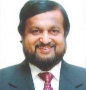 M.B.JAYARAM,GM,KPC,Bangalore
