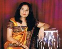 Anitha Walikar
