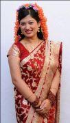 Friona Zeema D'Silva,Bangalore