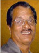 Ln. Muf Henry Peter Norohna