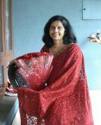 Wilma Margaret Monteiro,Mangalore