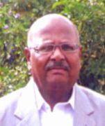 John Prem Kumar
