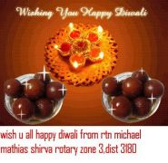 to all my friends and roterians