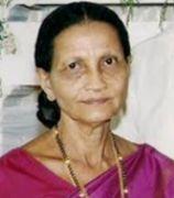 Juliana Clara Goveas
