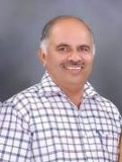 David Fernandes Bangalore
