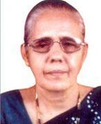 Helen Rodrigues