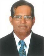 John M D�Souza