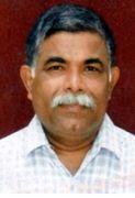 Dr Leo Theobald Menezes