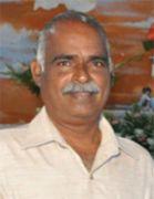 John D�Souza