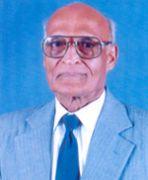 Henry D�Souza