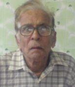 A.S. Aranha(86)