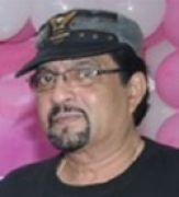 Roland John D�Sa