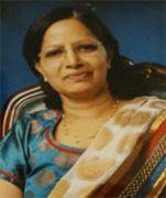 Christine Fernandes