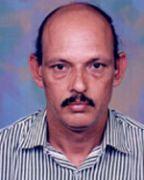 Felix Mendonca