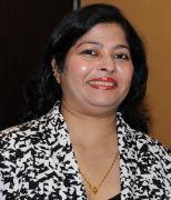 Janet W Morera