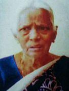 Pauline D�Souza,