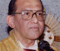 Fr Avrline D'Souza