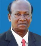 Ambrose Fernandes